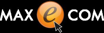 maxecom-logo